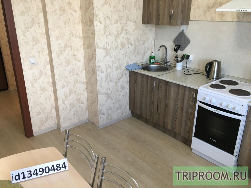 1-комнатная квартира посуточно (вариант № 70623), ул. Лиговский проспект, фото № 5