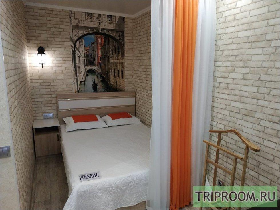 1-комнатная квартира посуточно (вариант № 1052), ул. Октябрьской Революции проспект, фото № 5