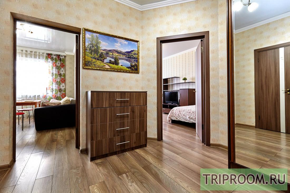 1-комнатная квартира посуточно (вариант № 32947), ул. Казбекская улица, фото № 11
