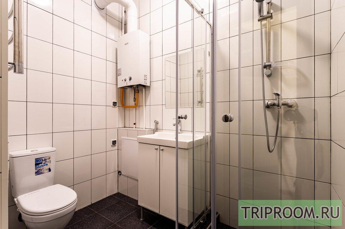 Комната в 6х-комнатной квартире посуточно (вариант № 60247), ул. Загородный проспект, фото № 3