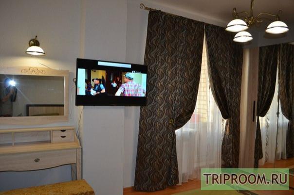 2-комнатная квартира посуточно (вариант № 14729), ул. Космонавтов Шоссе, фото № 9