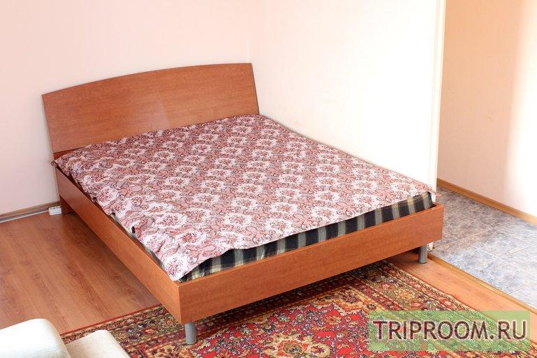 1-комнатная квартира посуточно (вариант № 35965), ул. Кирова проспект, фото № 5