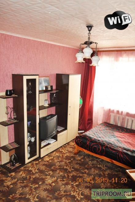 1-комнатная квартира посуточно (вариант № 11707), ул. Нижегородская улица, фото № 4