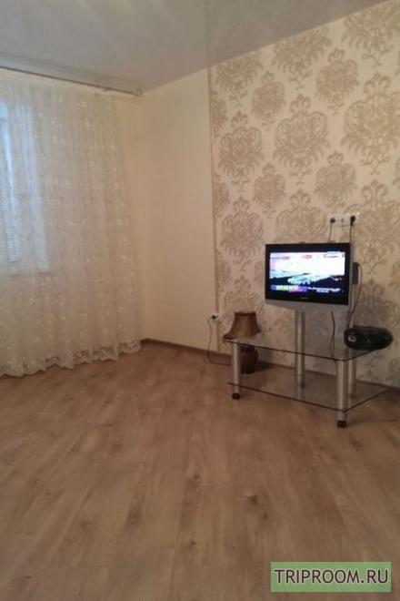 1-комнатная квартира посуточно (вариант № 28647), ул. Фурманова улица, фото № 6