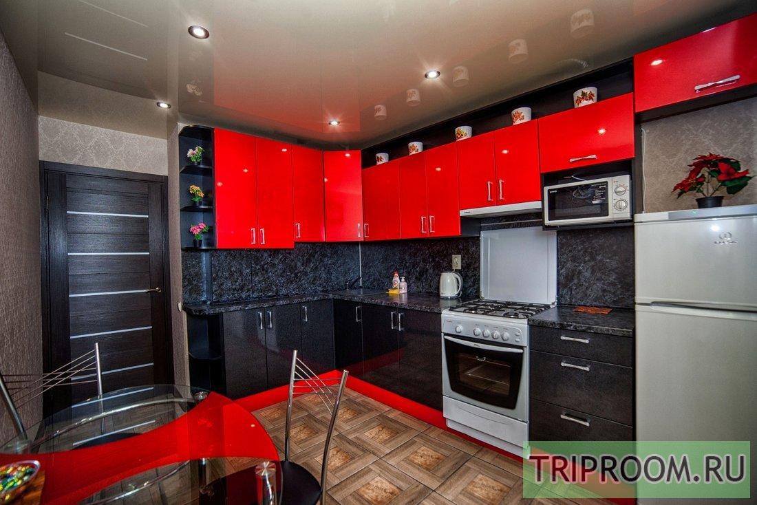 1-комнатная квартира посуточно (вариант № 57486), ул. Черняховского улица, фото № 14