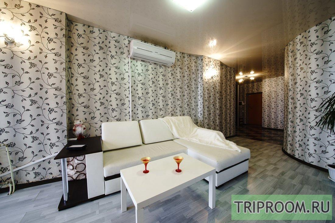 1-комнатная квартира посуточно (вариант № 53758), ул. Соколовая улица, фото № 10