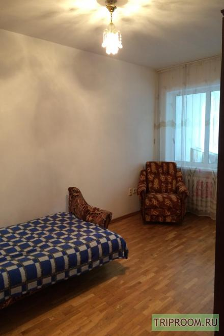 3-комнатная квартира посуточно (вариант № 23263), ул. Островского улица, фото № 11