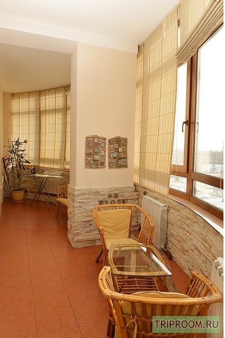 3-комнатная квартира посуточно (вариант № 11570), ул. Петропавловская улица, фото № 4