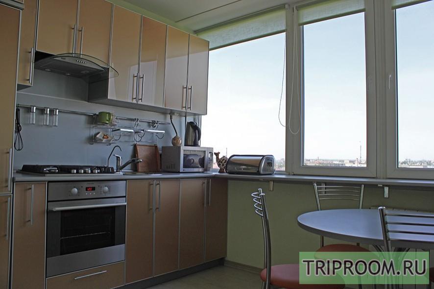 2-комнатная квартира посуточно (вариант № 28901), ул. Имени В. И. Ленина проспект, фото № 7