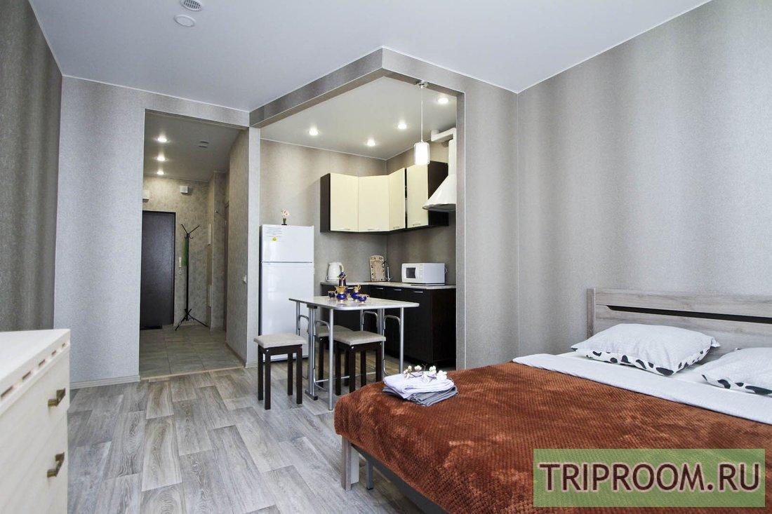 1-комнатная квартира посуточно (вариант № 53215), ул. Мелик-Карамова улица, фото № 6