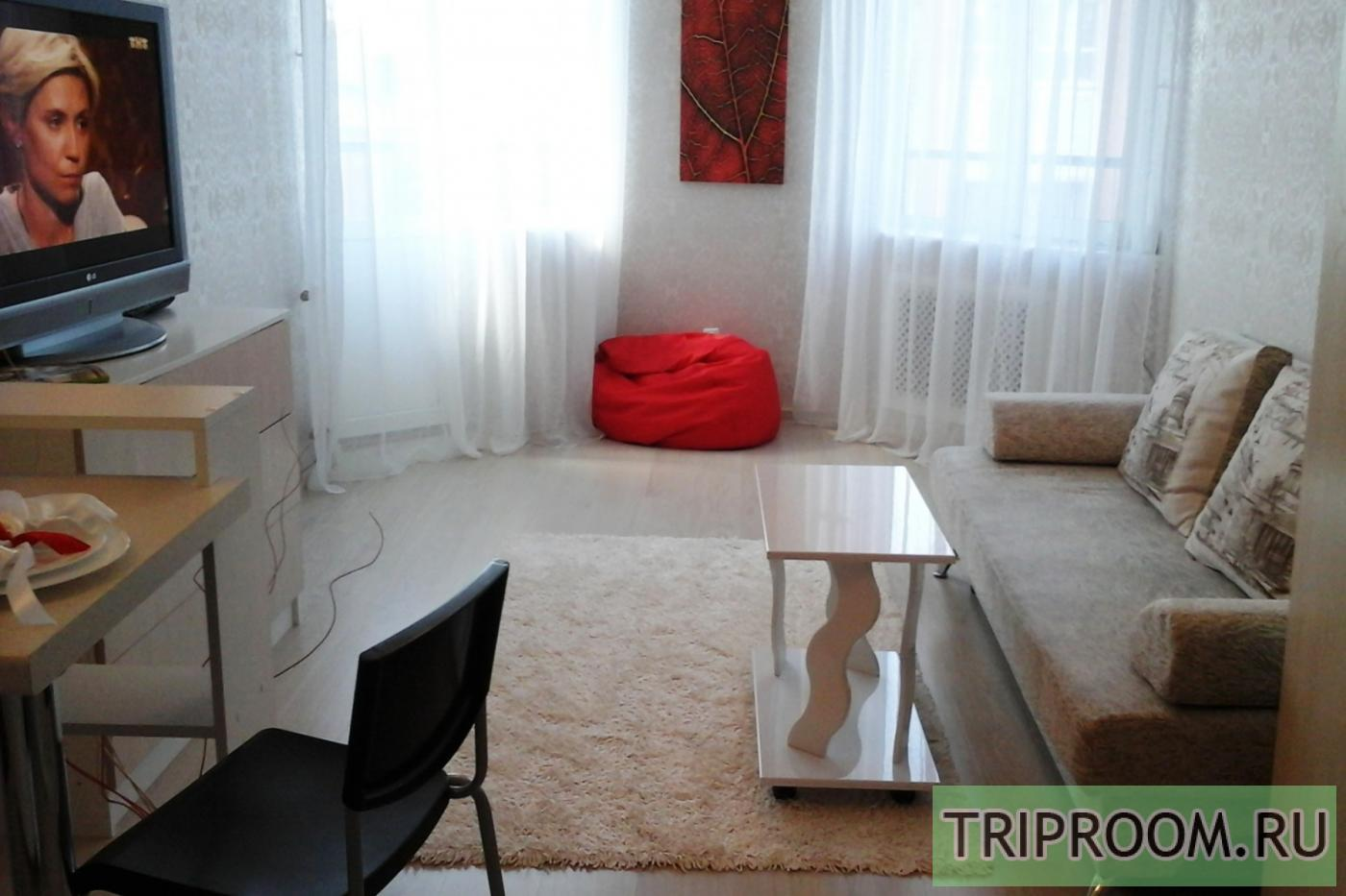 1-комнатная квартира посуточно (вариант № 28156), ул. Алтайская улица, фото № 2