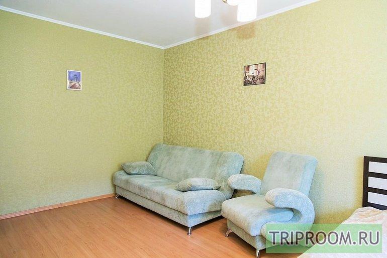 1-комнатная квартира посуточно (вариант № 48629), ул. Авиаторов улица, фото № 2