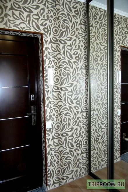 1-комнатная квартира посуточно (вариант № 21964), ул. Огородная улица, фото № 11