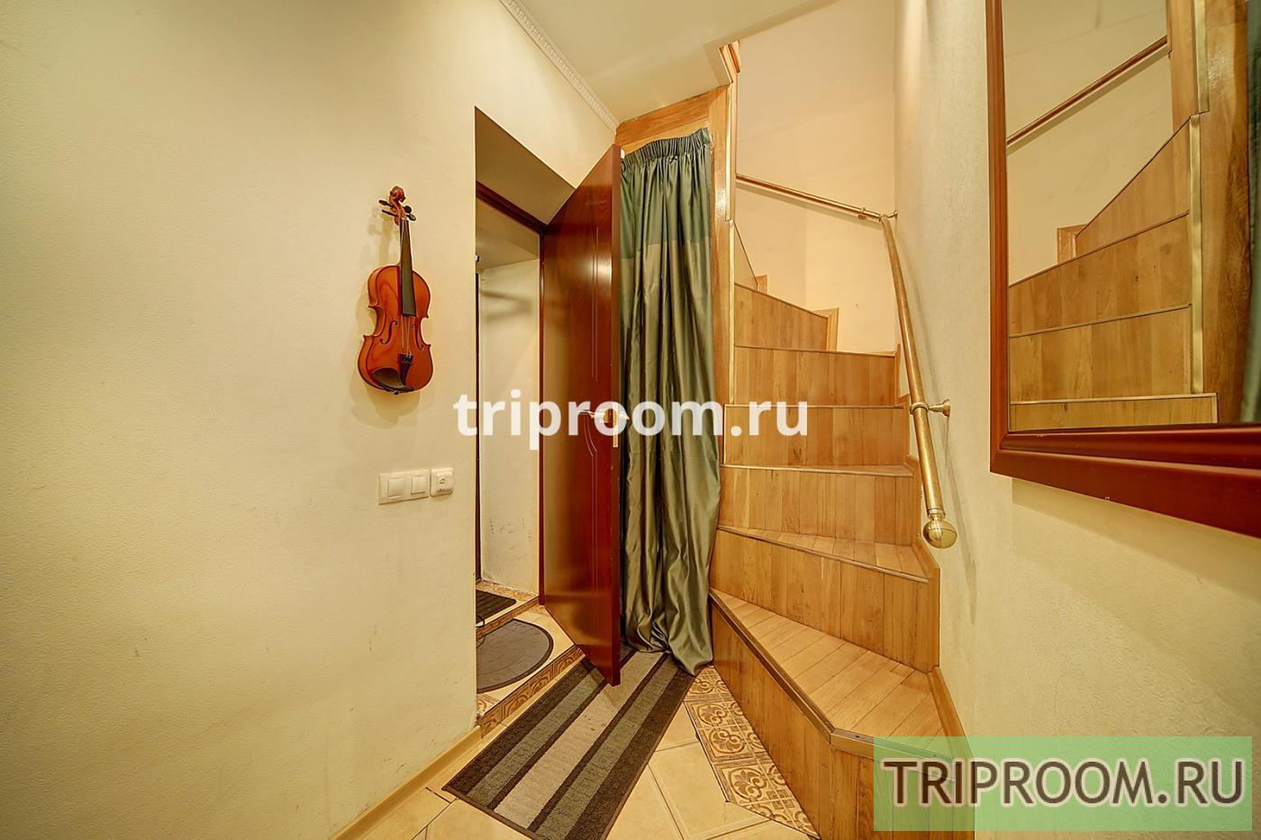 2-комнатная квартира посуточно (вариант № 15116), ул. Большая Конюшенная улица, фото № 21