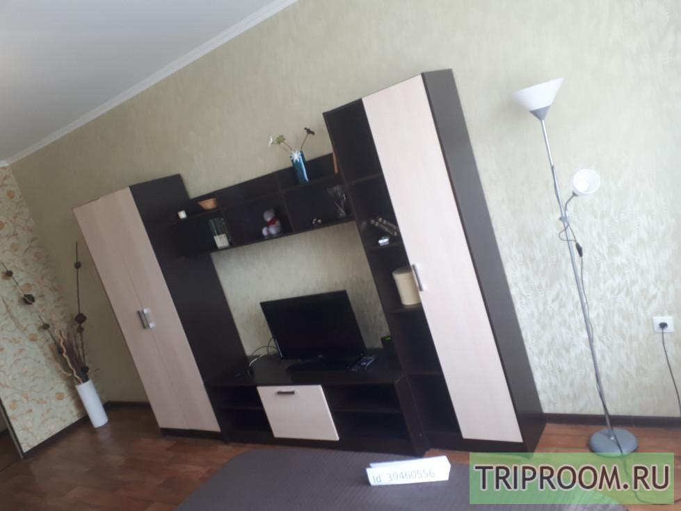 1-комнатная квартира посуточно (вариант № 71080), ул. улица Гончарная, фото № 4