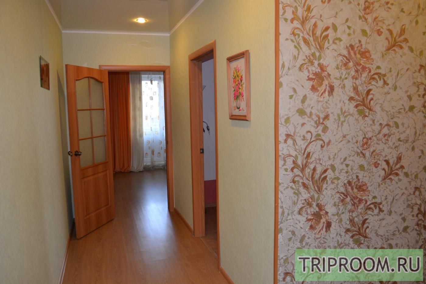 2-комнатная квартира посуточно (вариант № 36246), ул. Олимпийский бульвар, фото № 8