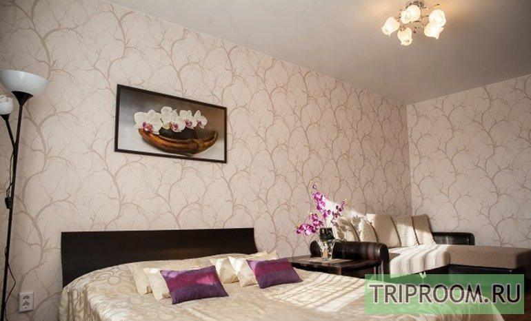 1-комнатная квартира посуточно (вариант № 46149), ул. Тернопольская улица, фото № 5