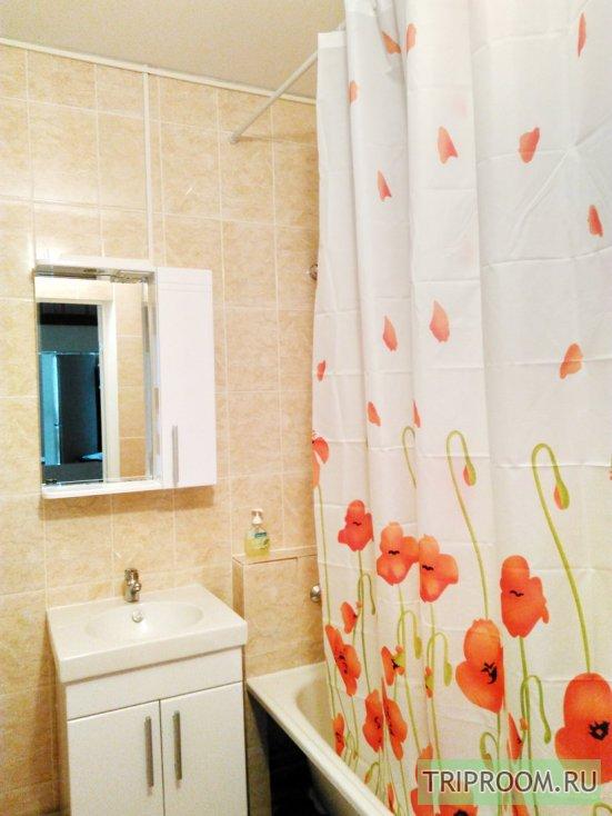 1-комнатная квартира посуточно (вариант № 15495), ул. Белозерская улица, фото № 7