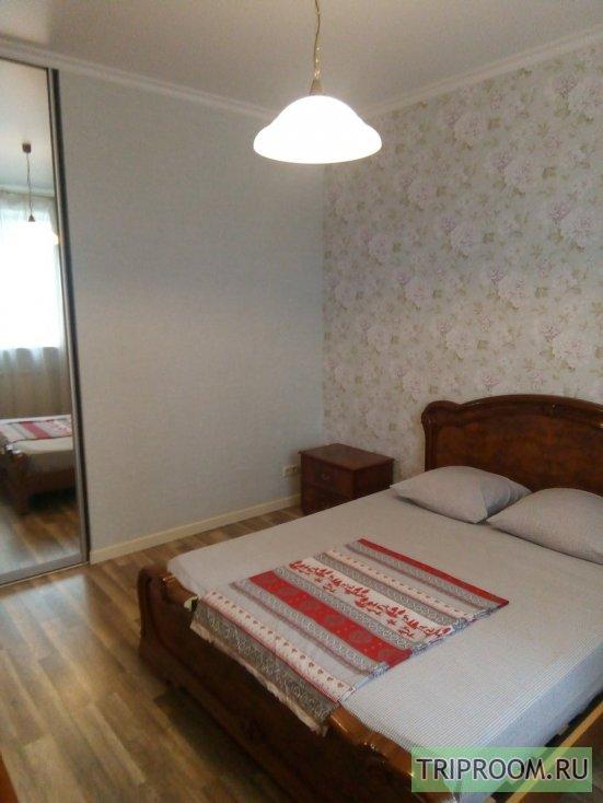 4-комнатная квартира посуточно (вариант № 59257), ул. Советская улица, фото № 9