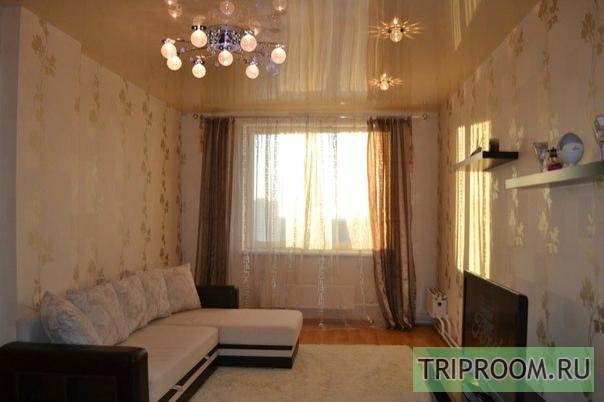 1-комнатная квартира посуточно (вариант № 16657), ул. Шоссе Космонавтов, фото № 2