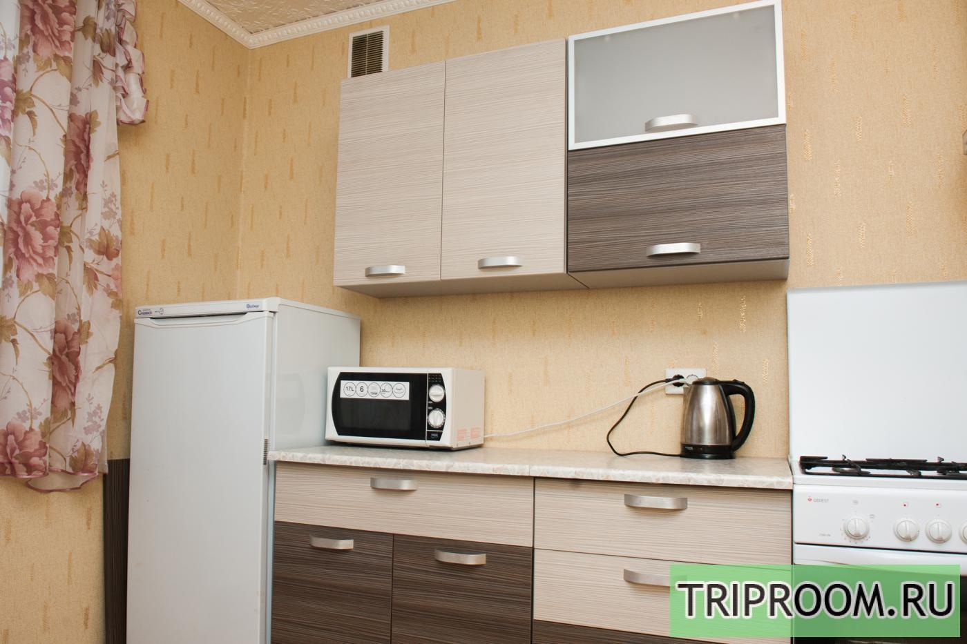 1-комнатная квартира посуточно (вариант № 12761), ул. Краснинское шоссе, фото № 2