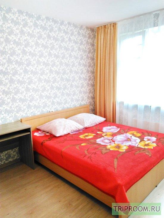 1-комнатная квартира посуточно (вариант № 15495), ул. Белозерская улица, фото № 11