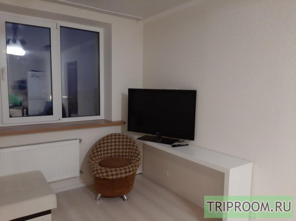 2-комнатная квартира посуточно (вариант № 64530), ул. Димитрова, фото № 6
