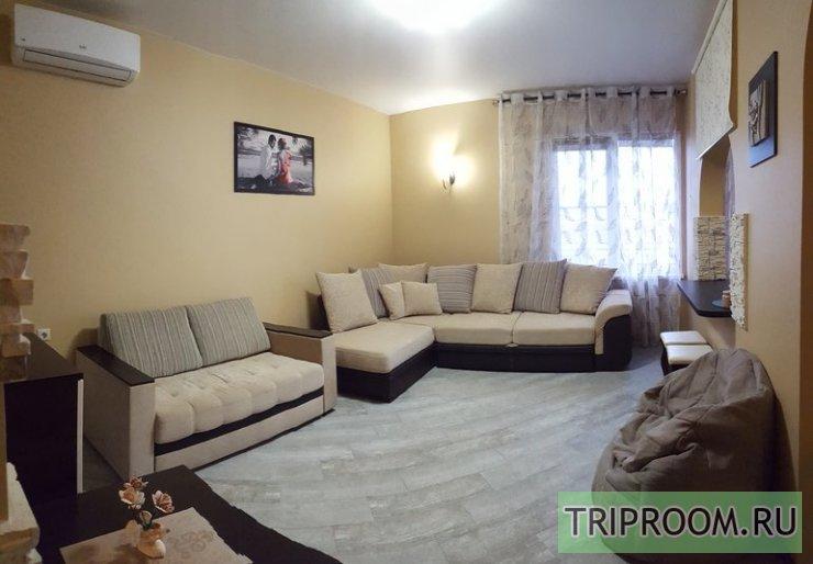 1-комнатная квартира посуточно (вариант № 28275), ул. Тростниковая улица, фото № 1
