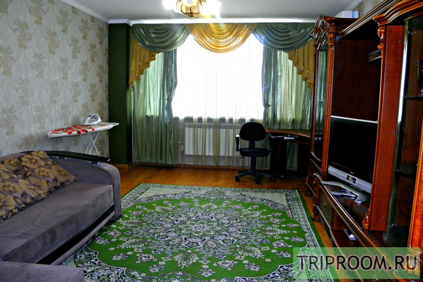 1-комнатная квартира посуточно (вариант № 18827), ул. Гвардейский переулок, фото № 13