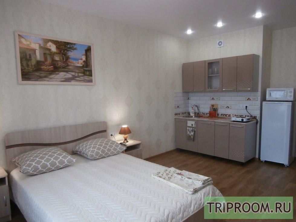 1-комнатная квартира посуточно (вариант № 64780), ул. ул. Лермонтова, фото № 3