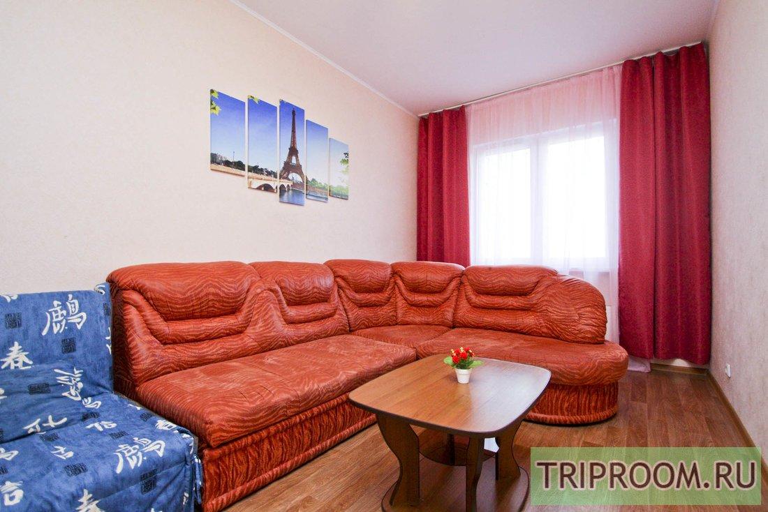 2-комнатная квартира посуточно (вариант № 48950), ул. семена белецского, фото № 4