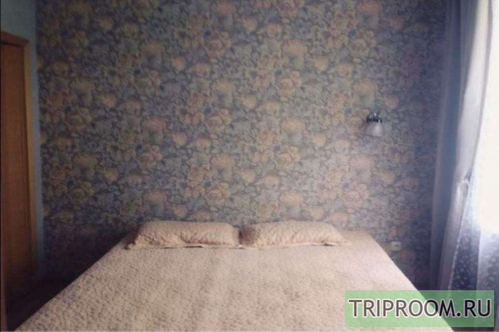 2-комнатная квартира посуточно (вариант № 29254), ул. Серышева улица, фото № 15