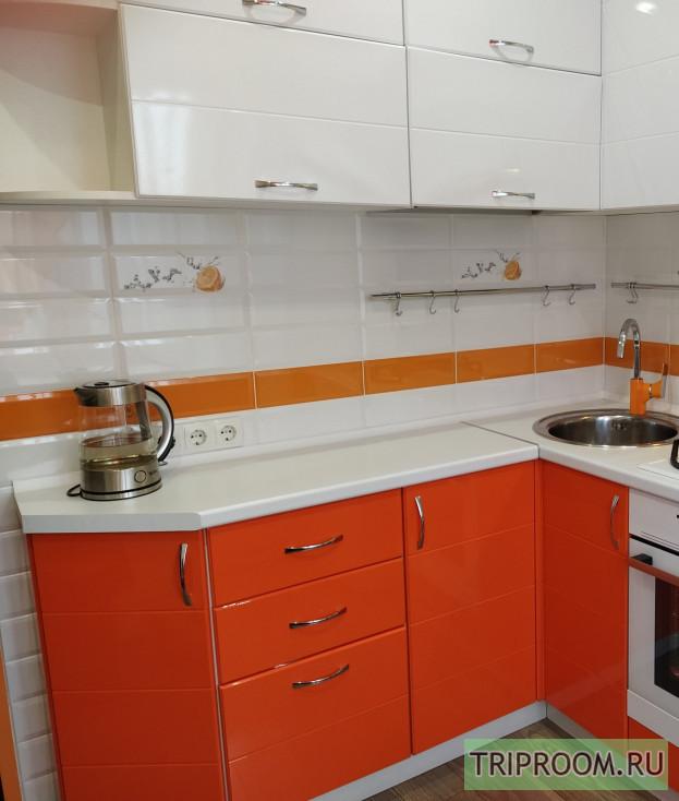 1-комнатная квартира посуточно (вариант № 69161), ул. Алексеева, фото № 1