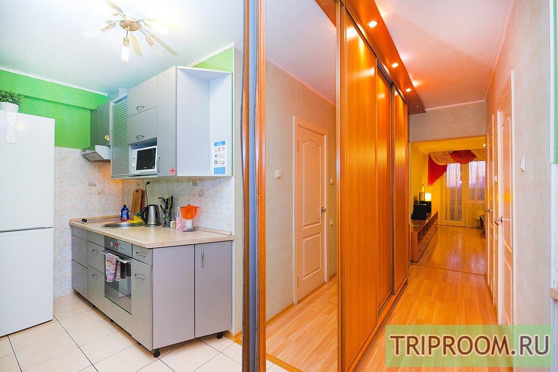 1-комнатная квартира посуточно (вариант № 5883), ул. Горский микрорайон, фото № 20