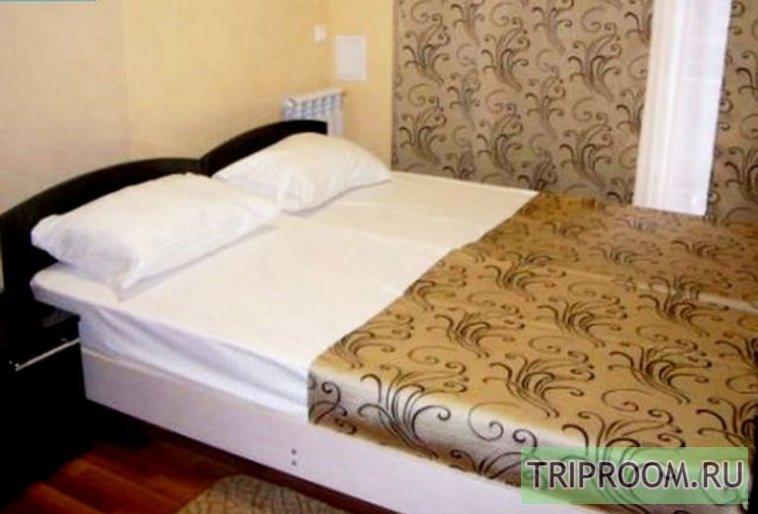 1-комнатная квартира посуточно (вариант № 47580), ул. Терновского улица, фото № 1