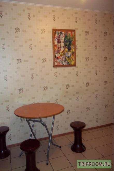 2-комнатная квартира посуточно (вариант № 19190), ул. Степана Разина улица, фото № 4