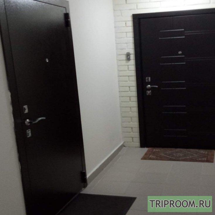 1-комнатная квартира посуточно (вариант № 65560), ул. 8-й Воздушной Армии, фото № 15
