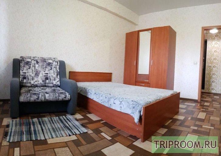 1-комнатная квартира посуточно (вариант № 49297), ул. СОВЕТСКАЯ/Ядринцева улица, фото № 1