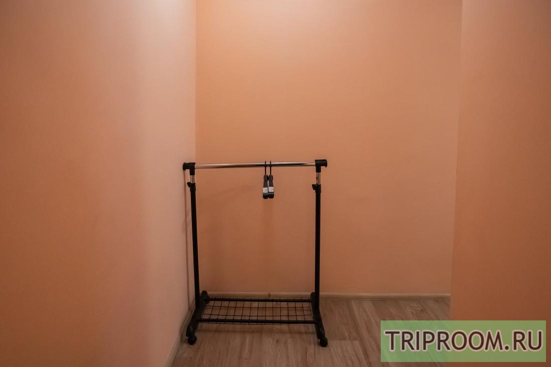 1-комнатная квартира посуточно (вариант № 69076), ул. Бакунина, фото № 7