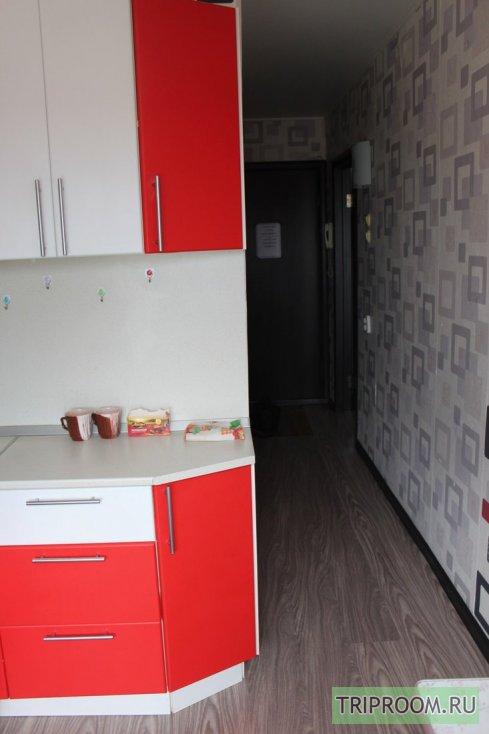 1-комнатная квартира посуточно (вариант № 54112), ул. Доватора улица, фото № 3