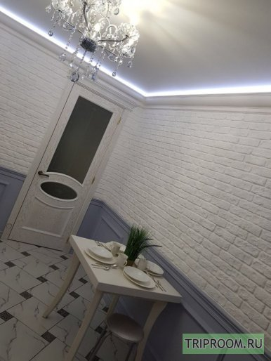 3-комнатная квартира посуточно (вариант № 53436), ул. Мира проспект, фото № 8