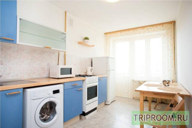 1-комнатная квартира посуточно (вариант № 7944), ул. Архитектора Власова улица, фото № 4