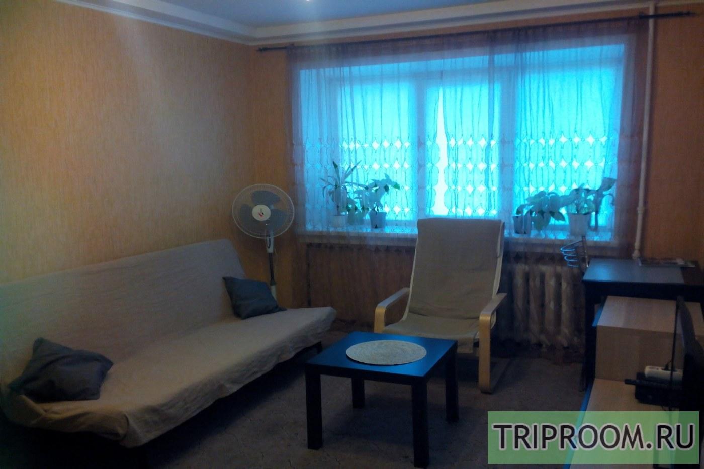 1-комнатная квартира посуточно (вариант № 5761), ул. Карла Маркса проспект, фото № 3