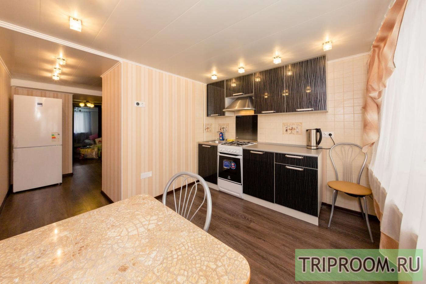 2-комнатная квартира посуточно (вариант № 33340), ул. Виленский переулок, фото № 9