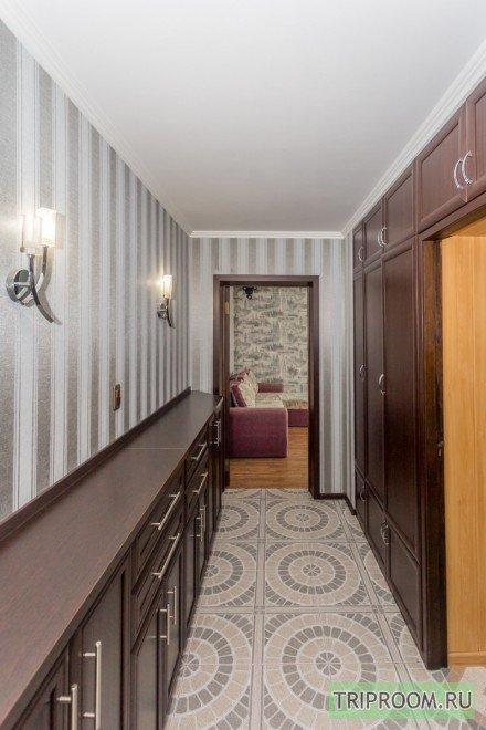 2-комнатная квартира посуточно (вариант № 30585), ул. 40 лет победы улица, фото № 5