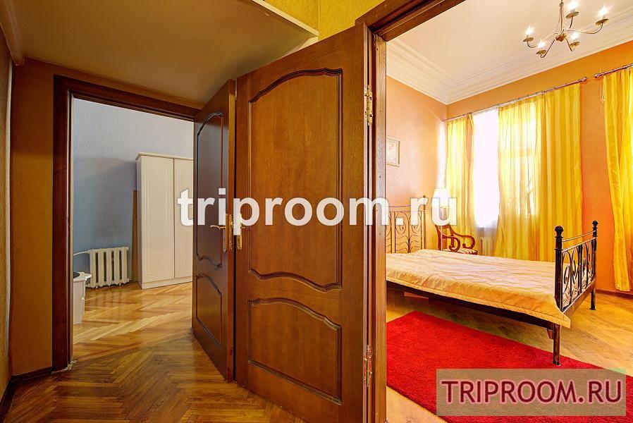 3-комнатная квартира посуточно (вариант № 15781), ул. Литейный проспект, фото № 4