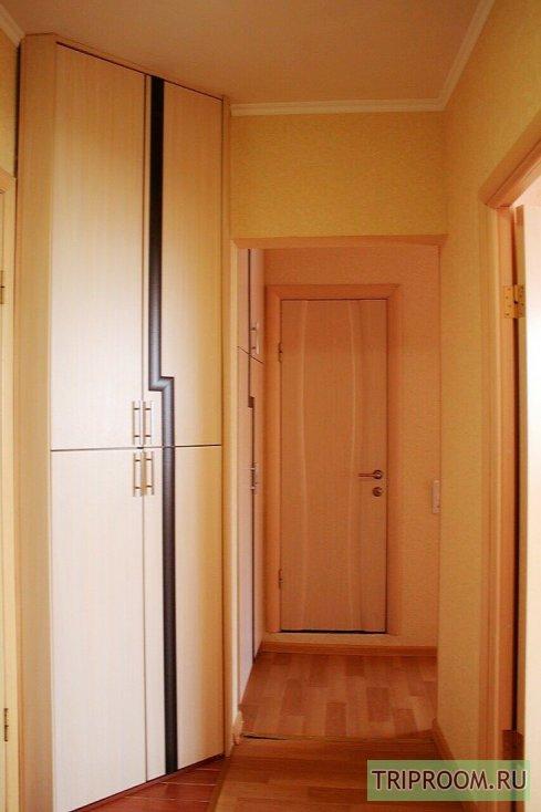 1-комнатная квартира посуточно (вариант № 62800), ул. улица Вильнювская, фото № 8