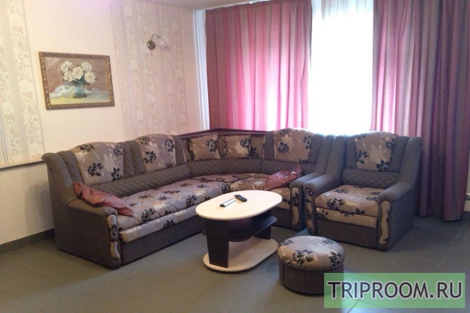 2-комнатная квартира посуточно (вариант № 16582), ул. Куйбышева улица, фото № 8