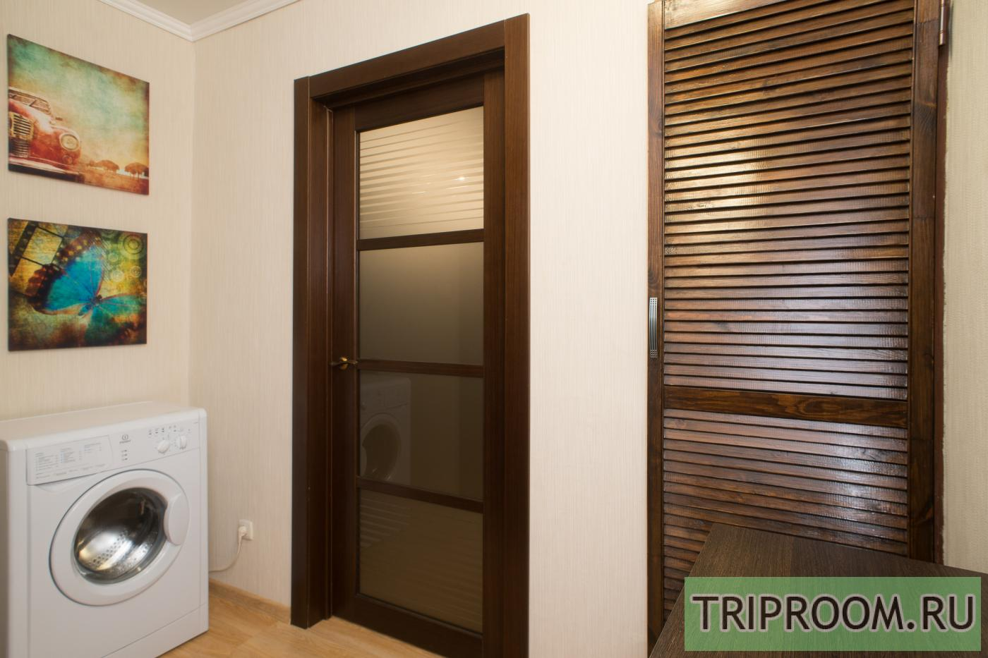 1-комнатная квартира посуточно (вариант № 9994), ул. Энгельса улица, фото № 6