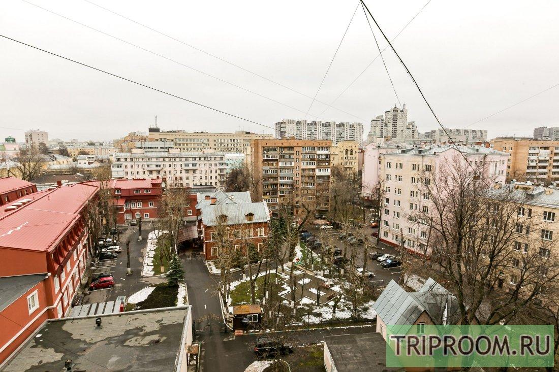 1-комнатная квартира посуточно (вариант № 47516), ул. Б. Каменьщики улица, фото № 7